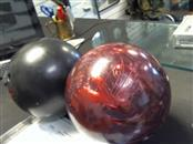 Indoor Sports BOWLING BALL